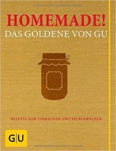 Marmelade einkochen - Homemade!